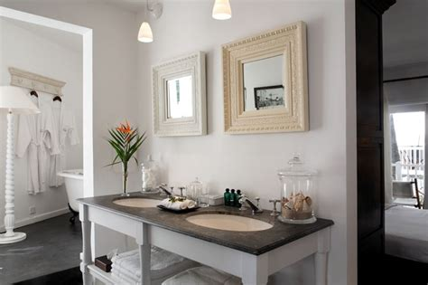 miroir de salle de bain flamant photo 1 20 quel style on en reste sans voix