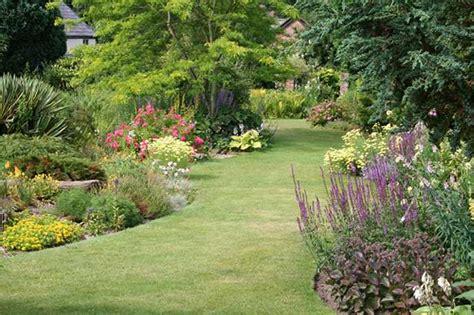 Bluebell Cottage Gardens And Nursery  British Plant
