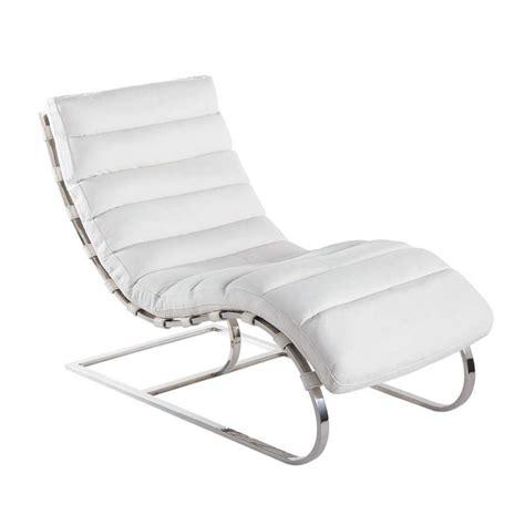 chaise z bulon maisons du monde chaise de bar maison du monde agaroth