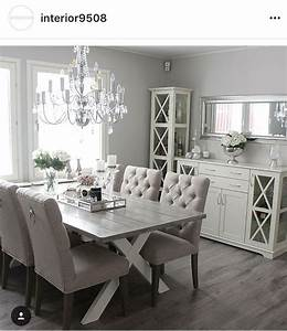 Fixer Upper Möbel : 9 best kitchen idea images on pinterest dining rooms home ideas and cooking food ~ Markanthonyermac.com Haus und Dekorationen