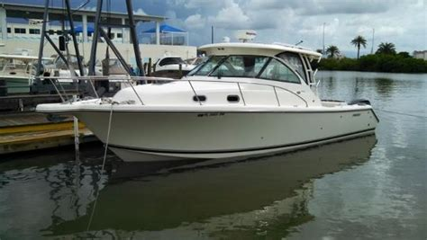 Pursuit Bay Boats by Pursuit 345 Boats For Sale Boats
