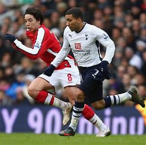 The Big North London Derby: Preview   The Sports Mirror
