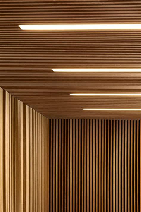 les 25 meilleures id 233 es concernant mur en lamelles de bois sur cloison en bois