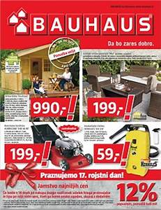 Bauhaus Berlin Angebote : masina de spalat pret romania iulie 2015 ~ Whattoseeinmadrid.com Haus und Dekorationen