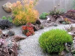 Pflanzen Japanischer Garten Anlegen : japanischer garten anlegen sukkulente und pflanzen sukkulenten pinterest garten ~ Markanthonyermac.com Haus und Dekorationen