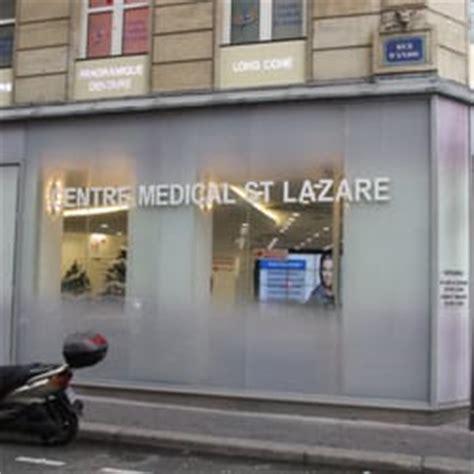 centre lazare cliniques yelp