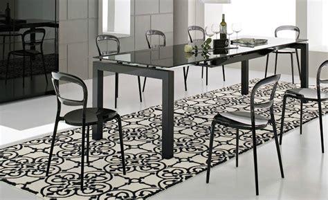 meubles gaverzicht belgique table photo 2 10 salle 224 manger luxueuse et haut de gamme de