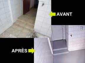 carrelage mural salle de bain pour renovation garage carrelage salle de bain