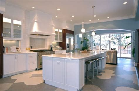 What's The Best Flooring For A Kitchen? Williamsburg At Home Furniture Max Reviews Model Homes For Sale Office Outlet Decor Better And Gardens Outdoor Replacement Cushions Usa