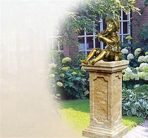 Antike Schränke Kaufen : antike skulpturen aus bronze garten kaufen bestellen shop hersteller preise ~ Markanthonyermac.com Haus und Dekorationen