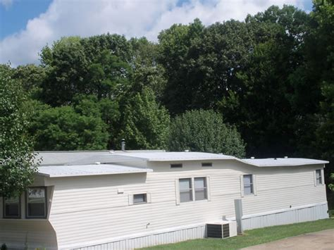 Metal Roof-overs For Mobile Homes How Many Roof Tiles Make A Square Meter Metal Wichita Ks To Install Garage Vent Will Home Insurance Pay For Replacement Roofing Contractors Naperville Illinois Find Hip Angles Best Rooftop Restaurants In Los Angeles 2018 Does Cover Repairs