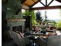 lovely patio design ideas images 25+ Backyard Designs and Ideas - InspirationSeek.com