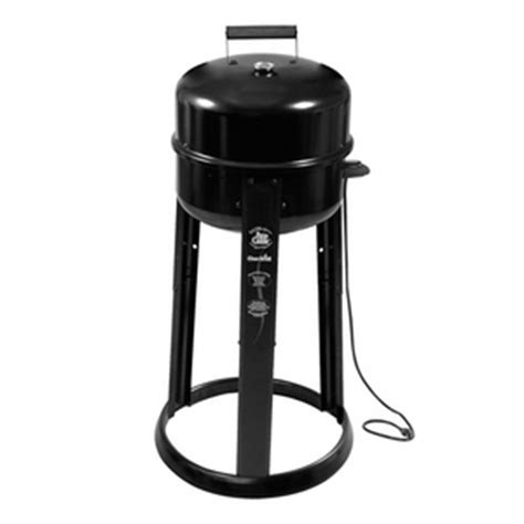 outdoor electric grill www pixshark images galleries with a bite