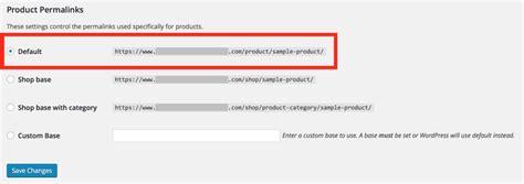 Wordpress Website Displays 404 Errors On All