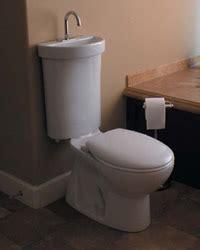 au havre wc lavant installateur agree le havre normandie