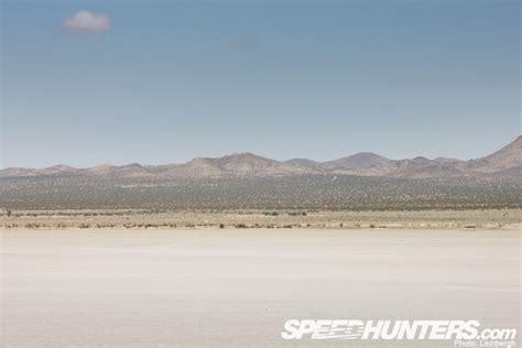 event gt gt land speed racing el mirage pt ii speedhunters