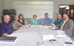 Holston Home for Children plans fundraising luncheon in ...