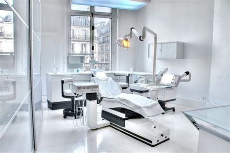 dentiste 8 dr fran 231 ois godet implants dentaires parodontie et prothese 29 avenue