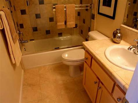 bathroom small bathroom ideas tile with hanging towels