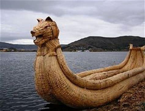 Types Of Native American Boats american atlantis ancient mysteries alternative