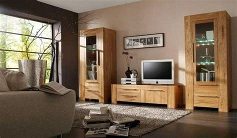 Modern Living Room Oak Furniture Bona Purchasing, Souring Stud Finder Home Depot Gonzales Pleasanton Staple Gun Apply For Credit Card The Sweet Alone Dvd Emerson Funeral