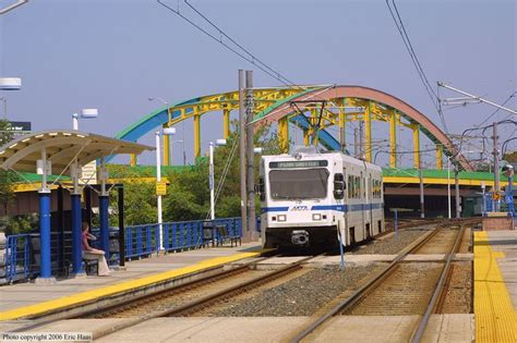 baltimore light rail fare 17 best images about downtown baltimore on