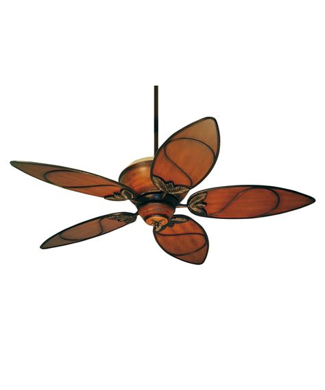 bahama tb301 paradise key 52 inch ceiling fan with