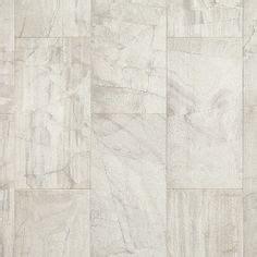 rich onyx tarkett quot rich onyx quot gray luxury vinyl flooring for laundry room and guest bath