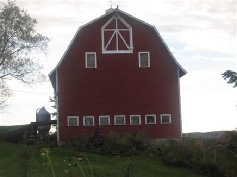 the book shed benson vt the barn picture of falkenbury farm guest house benson