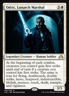 commons uncommons and rares magic the gathering cards on magic the gathering magic