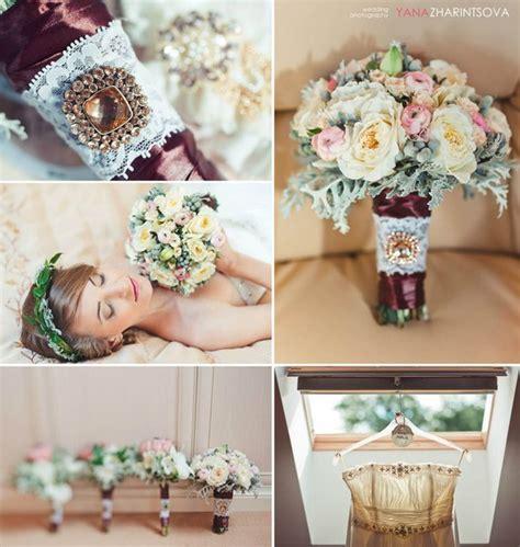 vintage wedding decorations home decorating ideas