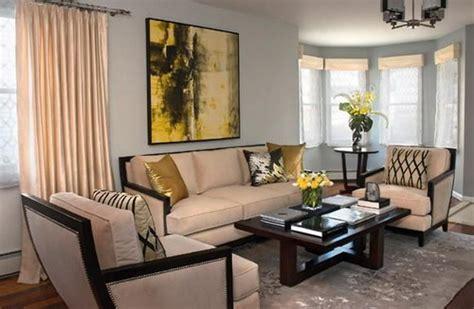 gallery home designs interior exterior home decor design