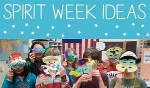 10 School Spirit Ideas to Make Your School Spirit Store ...
