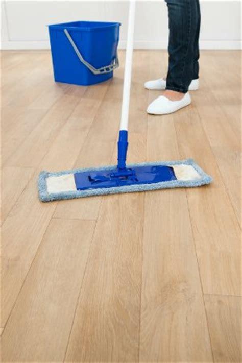 best way to clean laminate floors best ways to clean wood floors with best way to clean
