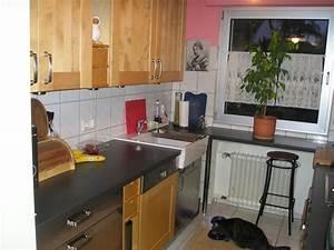 Ikea Küche Rabatt : ikea k chen wirklich g nstig ~ Markanthonyermac.com Haus und Dekorationen