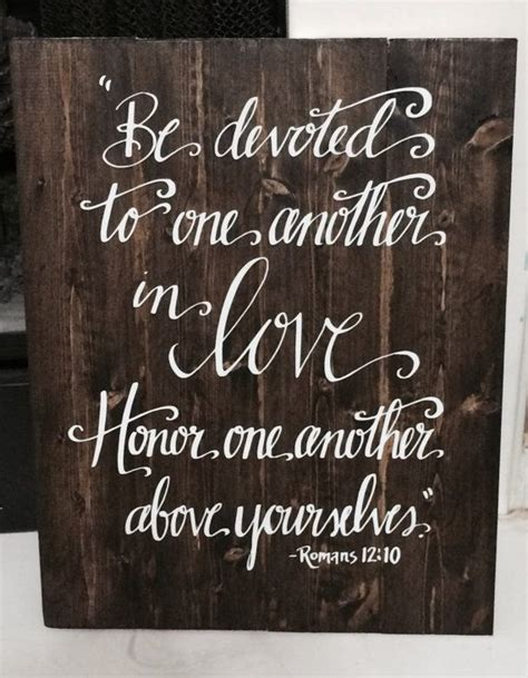 Best 25+ Wedding Scripture Ideas On Pinterest  Wedding. Head Office Signs. Changeable Signs Of Stroke. Happy Birthday Signs Of Stroke. Hurricane Signs Of Stroke. Boys Signs Of Stroke. Happy Halloween Signs. Geralt Signs. Flower Store Signs