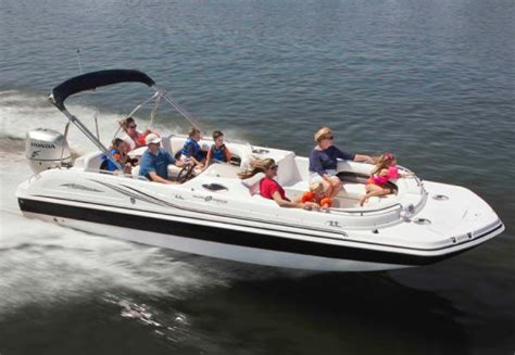 One Man Boats For Sale In Sc by Hurricane Boats For Sale In North Carolina Boats