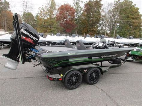 Phoenix Bass Boats For Sale In Nc by 2017 Phoenix Bass Boats 919 Proxp Morganton Nc For Sale