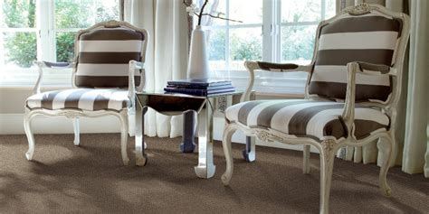 100 flooring liquidators baton flooring