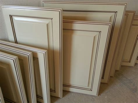 Antique White Glazed Cabinet Doors; ) Virginia Beach 2 Bedroom Suites Oceanfront Ashley Furniture Porter Modern King Set Houses For Rent In Albuquerque Blue Green Apartments Utilities Included Hgtv Makeovers Wicker Sets