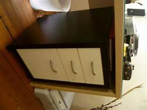 Ikea Büro Rollcontainer : rollcontainer ikea b rom bel aus mannheim quadrate ~ Markanthonyermac.com Haus und Dekorationen