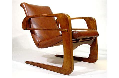 impressive furniture 4 deco furniture design laurensthoughts