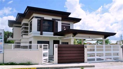Home Design N Colour : The Average Cost To Build A House To Be A Consideration