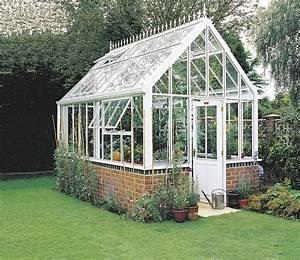 Gartenhaus Englischer Stil : the scent of tomatoes reminds me of garden eats ~ Markanthonyermac.com Haus und Dekorationen