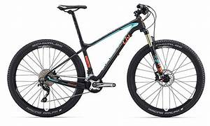 Buyer's Guide: 10 Best Cross Country Hardtail Mountain ...