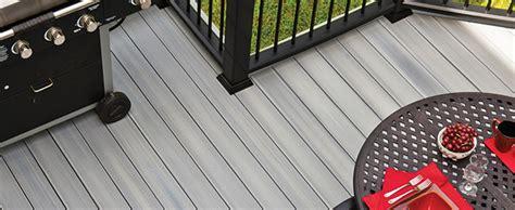 patio et terrasse mat 233 riaux anctil et mat 233 riaux magog