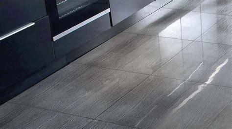 pvc lino vinyle zoom sur ces rev 234 tements de sol pour la maison c 244 t 233 maison