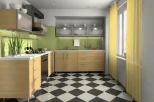 Haus Finden Tipps : k chenmodelle infos und tipps im berblick bewertet de ~ Markanthonyermac.com Haus und Dekorationen