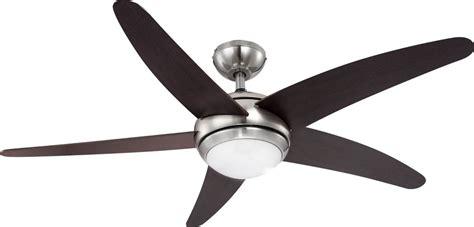 classement et guide d achat top ventilateurs de plafond en septembre 2017