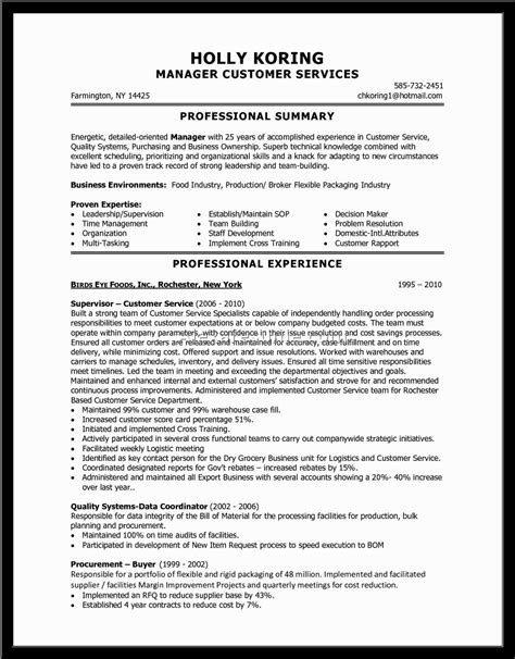 Best Resume Template  Sadamatsuhp. Resume Of Preschool Teacher. Cover Letter On A Resume. Actors Resume Example. How To Make Resume For Summer Job. Engineer Resume Format. Good Qualities To Put On A Resume. Resume In Spanish. Resume Examples Word Doc